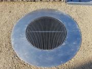 atmosphere-metallique-grille puit