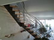 escalier-en-fut (2)