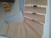 escalier-en-fut (3)