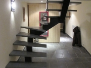 escalier-en-fut