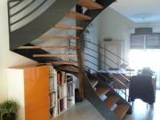 escaliers-limon (3)