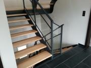 escaliers-limon (4)