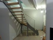escaliers-limon (5)