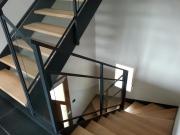escaliers-limon (6)