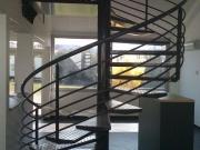 escalier colimaçon (10)