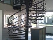 escalier colimaçon (11)