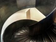 escalier colimaçon (4)
