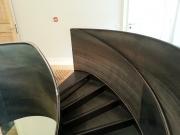 escalier colimaçon (5)