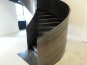 escalier colimaçon (6)