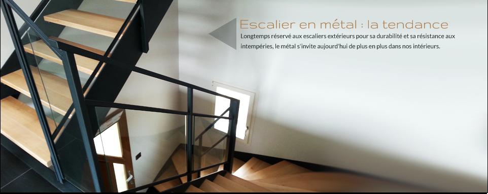 slides-accueil-escaliers