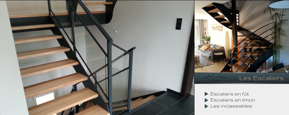 slides-escaliers